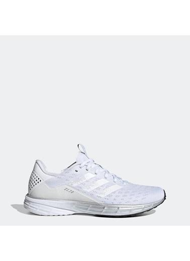 adidas Kadın  Sneakers EG2052 Siyah